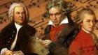 Bach'dan Mozart'a 57 Ünlü Klasik Beste Bir Arada!