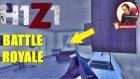 Bir Kaçış Hikayesi | H1Z1 Türkçe Battle Royale (Bölüm 76)