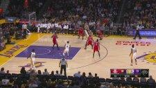 Gecenin Asisti: Kobe Bryant