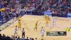 Indiana Pacers ve Denver Nuggets Maç Özeti - 18 Ocak