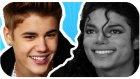 Justin Mi Yoksa Michael Mı? - Hangisini Tercih Ederdin? -15