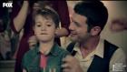 Keremcem - Ah Oğlum - O Hayat Benim 77.Bölüm Klip
