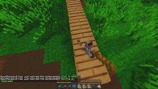 Malikanemizin İnşaatına Başlıyoruz! - Minecraft | Legends İn Minecraft : Bölüm 2 - Tto