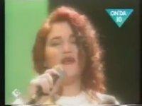 Nazan Öncel - Boncuk (1992)