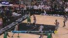 NBA'de Veteranlar karşı karşıya!