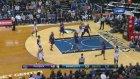 Phoenix Suns ve Minnesota Timberwolves Maç Özeti - 18 Ocak