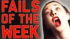 Best Fails of the Week 2 January 2016 || FailArmy