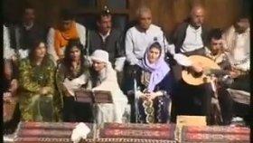 Bülbül Kasidesi  - Mihriban Türkmen