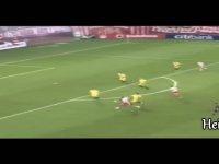 En İyi Golleriyle Rivaldo