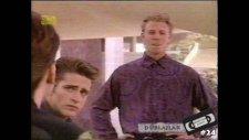 Evimiz Hollywood'da - Star1 1992 (2.Sezon 17. Bölüm - Chuckie Geri Döndü)