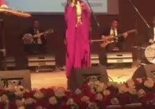 Mihriban Türkmen - Narino