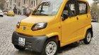 Türkiye'nin En Ucuz Arabası