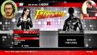 WWE 2K16 Türkçe Multiplayer - Özel Bölüm Diva'lar - Bölüm 4 - Oyunportal