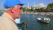Bir De Bana Sor 97.Bölüm -  TRT DİYANET - İbrahim Karakaş - Zonguldak