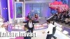 Evleneceksen Gel - Ankara Havası