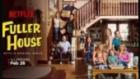 Fuller House 1. Sezon 2. Tanıtım Fragmanı