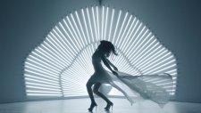 Gamze - Fanatik (Official Video)