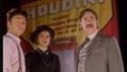 Houdini & Doyle 1. Sezon Tanıtım Fragmanı