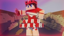 Minecraft | Oyuncu Savaşları | 3.Bölüm |