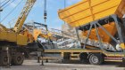 Mobil Beton Santralleri   Concrete Batching Plants   Centrales A Beton   Beton Santrali