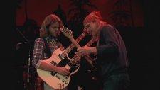 R.I.P Glenn Frey Eagles - Hotel Calfornia (1977)
