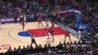 Rockets ve Clippers / NBA