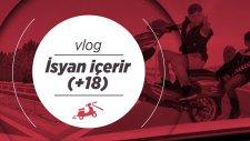 2. El Motosiklet Alımı Satımı | Çakal motosiklet kullanıcıları | İsyan İçerir - Motovlog