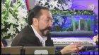 AdnanOktarA9TV151027tisidiisimizolmaz
