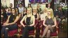 AdnanOktarA9TV151027tyigitbulut