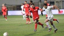 Akhisar Belediyespor 1-1 Galatasaray (Maç Özeti)