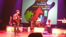 Aziz Kiraz - Caruso (Canlı Performans)