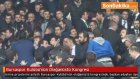 Bursaspor Kulübü'nün Olağanüstü Kongresi