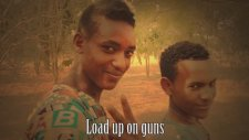 Nevermind Bieber, Ethiopia Smells Like Teen Spirit