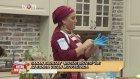 Vatan Mutfağı 19.01.2016 Tvem - Vatan Şaşmaz