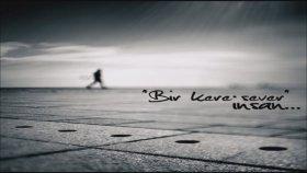 Ali Baran - AşK Yalanmış Sevda Yalan