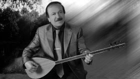 Ali Kızıltuğ - Sen Gel Diyorsun Öf Öf