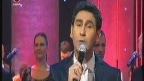Bahadir Ozusen - Firuze