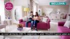 Bellona Caprice Yatak ve Twinjoy Baza Hediyesi 2016 Reklam Filmi