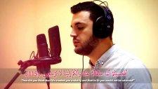 Besir Duraku - Al Muminoon (115/116)