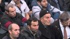 Cuma Sevinci Hutbe (15.01.2016) - TRT DİYANET
