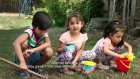 Dedemin Fişi Trailer - German Subtitle