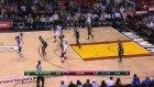 Gecenin Asisti: Dwyane Wade / NBA