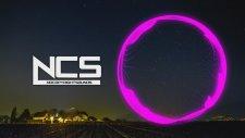 Itro x Valcos - Starbound [NCS Release]
