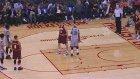 NBA'de haftanın en komik anları!
