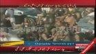 Pakistan'da Üniversiteye Silahlı Baskın