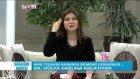 Sağlığın Adresi 19.01.2016 Tvem