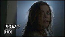 Teen Wolf 5. Sezon 14. Bölüm Fragmanı
