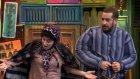 3G Show (Geldim Gördüm Güldüm Show) - Gıybet Teyze Skeci