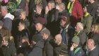 Ajaxlı oyuncuya ırkçı saldırı