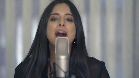Ayda Mosharraf - Ghalibaf